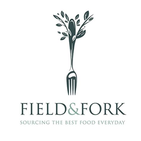 fork and field images july 2011