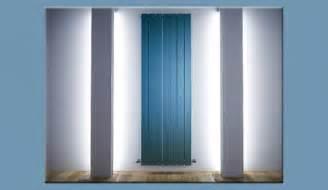 radiatori per bagno prezzi prezzo termoarredo bagno preventivo termoarredo bagno