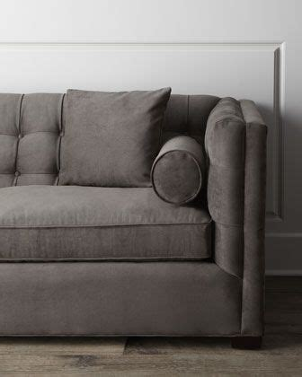 dusk tufted sofa neiman 55 best lou 199 as metais images on