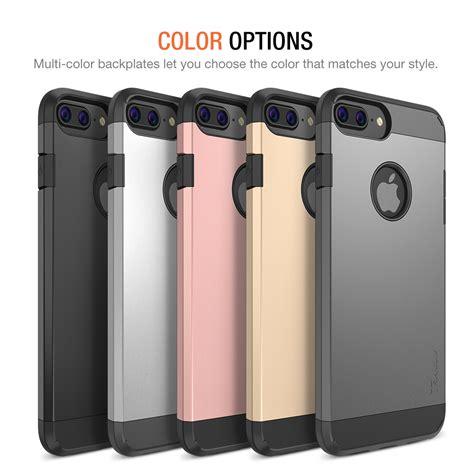 trianium protanium series  iphone   rose gold