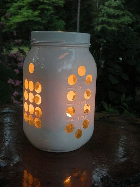best outdoor luminaries 349 best crafting glass glassware and jars ideas images on painting on glass