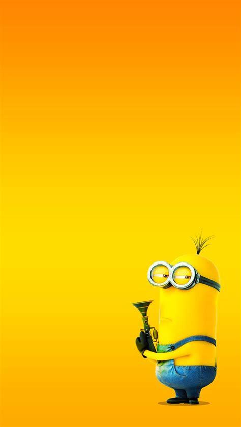 banana wallpaper iphone 5 tap and get the free app art creative minions bananas