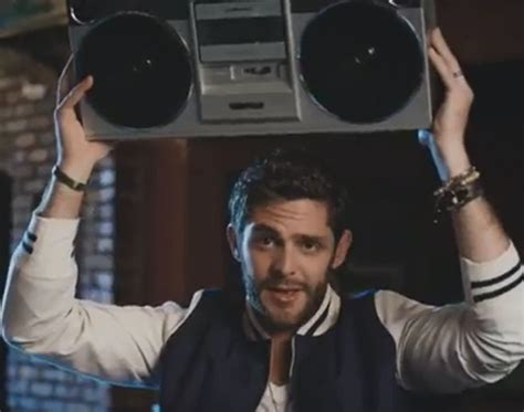 crash and burn thomas rhett the song remembers when crash and burn thomas rhett
