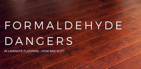 28 best lowes flooring with formaldehyde formaldehyde