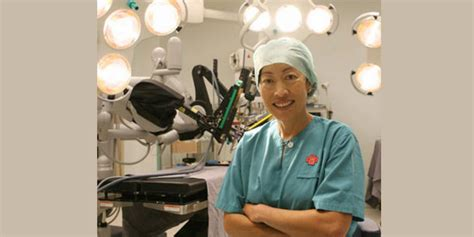 spore medical council lawyers overcharged surgeon