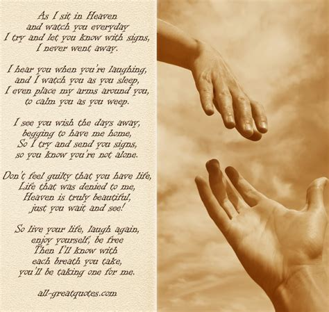 card and quotes best poems picture quotes specializing in sympathy card
