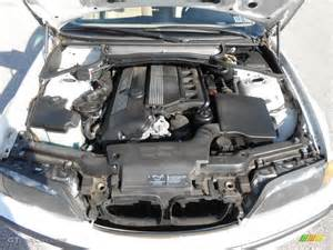 2004 bmw 3 series 325i wagon engine photos gtcarlot