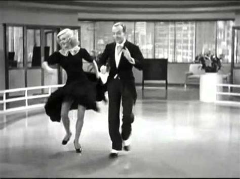 swing time astaire 17 best images about clare jazz tap on pinterest