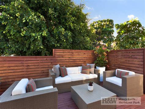 backyard entertainment designs outdoor living ideas outdoor area photos outdoor
