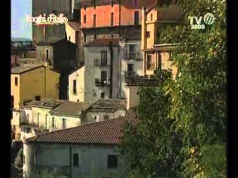 d italia potenza chiaromonte potenza borghi d italia tv2000