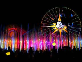 disneyland world of color dining world of color dining packages