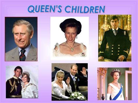 Bergo Ozza Daily By Amily Uk S royal family