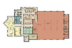 Fire Station Designs Floor Plans fire station floor plans and designs moreover mercial