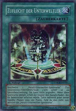 unterweltler deck yugioh yu gi oh einzelkarten duelist packs duelist pack kaiba