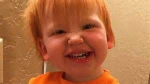 father honors 2 year old son nash lucas killed in osu nash lucas 5 fast facts you need to know heavy com