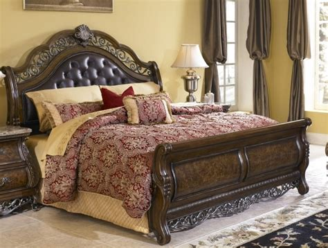 King Size Headboard Footboard Set by King Size Headboard And Footboard Furniture King
