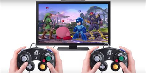 best wii u 14 wii u you don t want to miss
