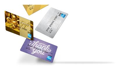 Amex Business Gift Card