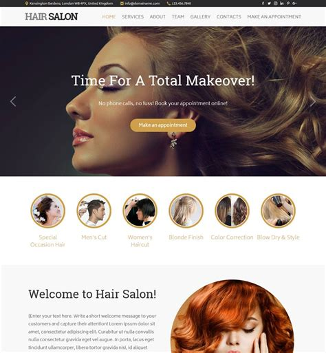 hairstyle templates hairstyle websites free hairstyles