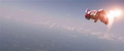 Iron man 3 filme completo assistir online