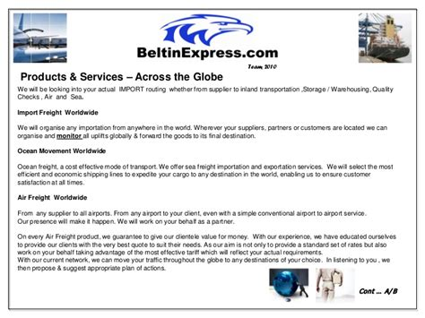 mauritius shipping specialist