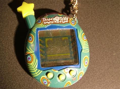 Tamagochi Connection Home free tamagotchi connection v 4 5 original pet