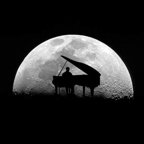001410976x fantasie b op p piano best 25 piano photography ideas on pinterest playing