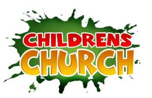 Reasons to have children s church revival fire for kids