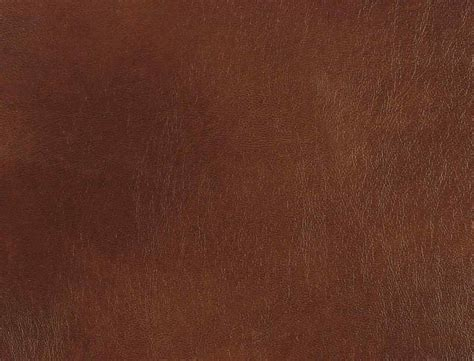 upholstery fabrics wholesale beautiful brown fabric leather like asian brown crocodile