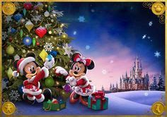 funny christmas presents in shanghai 803 best disney merry images on in 2018 computer mouse disney merry