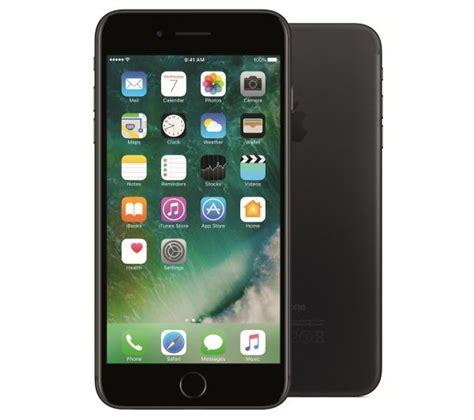 iphone se  gb ceny opinie dane techniczne telefonu