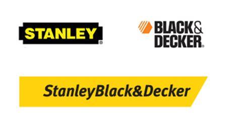 black and decker official website stanley black and decker logo car interior design