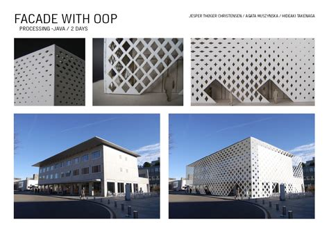 design pattern facade exles 301 moved permanently