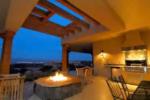 homes for las cruces nm spice up your las cruces new mexico custom home with