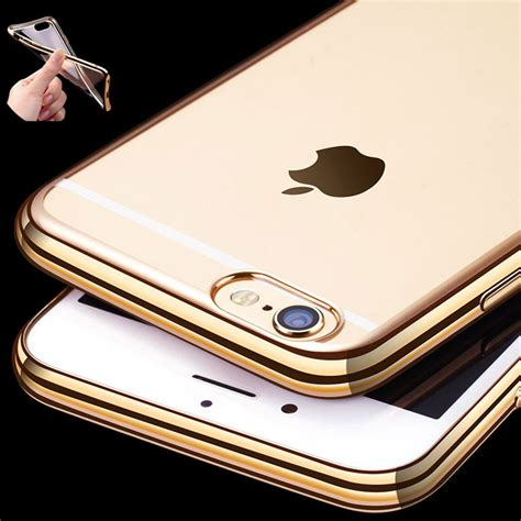 Iphone 6 Plus Soft Ring Mercury 100 Original Goospery Mercury popular gold iphone 5 buy cheap gold iphone 5 lots from china gold