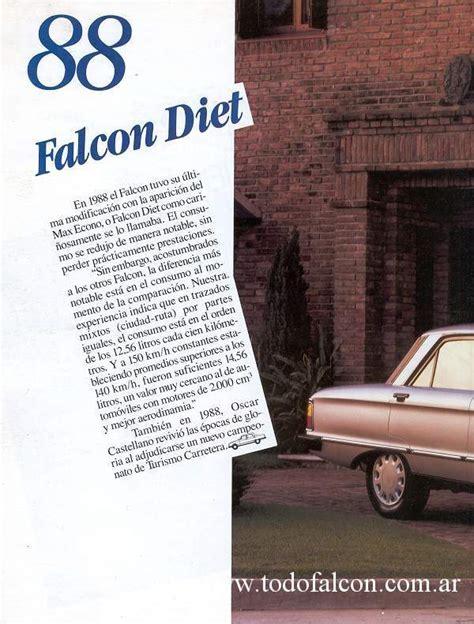 libro m a 24 hour libro 1961 1991
