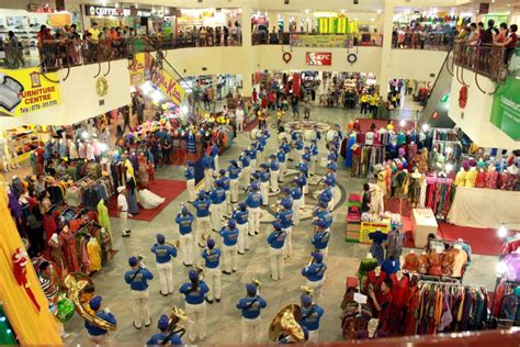 new year in batam practitioners join local new year celebration
