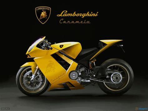 future lamborghini bikes lamborghini caramelo v4 superbike 1000 cc motorcycles