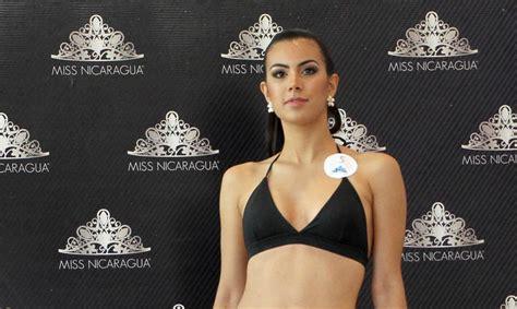 imagenes chidas año nuevo 2018 tras la corona de miss nicaragua el nuevo diario