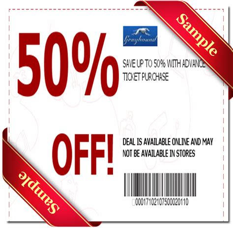 Verizon Gift Card Promo Code - verizon fios coupon codes coupon valid