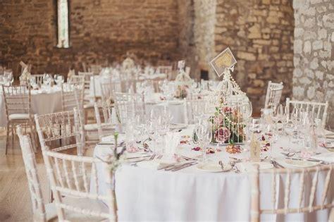 shabby chic wedding decor for sale 93 shabby chic wedding decorations uk