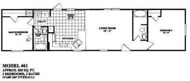 Modular Homes With Prices And Floor Plan oilfield trailer houses unit floor plans prices on mancamps