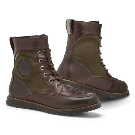 motorcycle gear boots 514 best images about motorcycle gear on pinterest