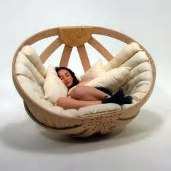 Big Comfy Chair Design Ideas 8 Cool And Sometimes Cozy Chair Designs Designer Daily Graphic And Web Design