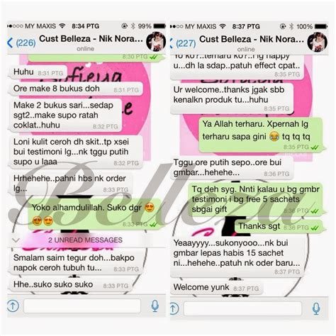 Agen Sho Bsy Original belleza collagen harga murah original asli by sofieya