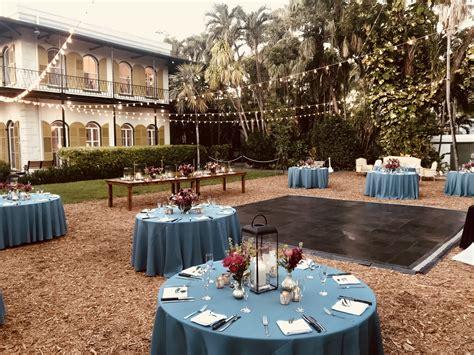 Wedding Planner Key West by Destination Wedding Planner Key West Florida