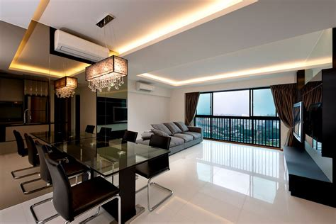 singapore home interior design home interior design for kim yam heights by home guide design