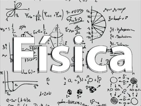 V Concurso De Fotograf 205 A La Ciencia En Im 193 Genes Portal De Egresados Historia De La F 237 Sica En 8 Minutos