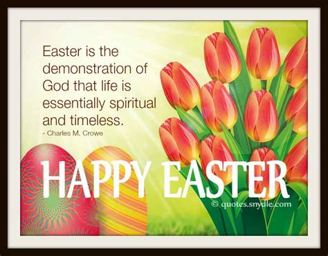 famous easter quotes famous easter quotes easter quotes quotes and sayings