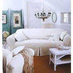 1000 Images About Shabby Chic Sofa Ideas On Pinterest Simply Shabby Chic Slipcovers
